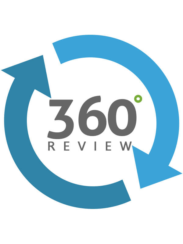 360 degree review